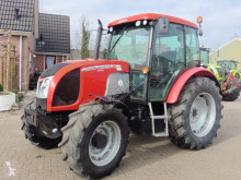 Tractor agricol Zetor Proxima Power 90 second-hand
