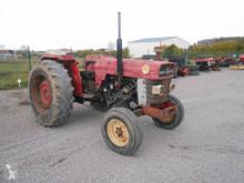 Zemědělský traktor Massey Ferguson 178 použitý