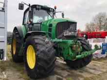 Zemědělský traktor John Deere 7530 Premium AQ použitý