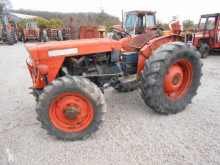 Tractor agrícola Same Atlanta 45 usado