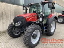 Tractor agricol Case IH Vestrum 100 CVXDrive nou