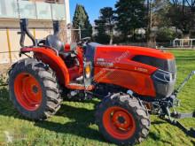 Tracteur agricole Kubota L1501 HDW EC occasion