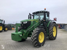 Tractor agricol John Deere 6250R Premium second-hand