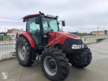 Tractor agricol Case IH Farmall A 75 second-hand