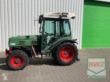 Трактор Fendt gebr. Schlepper 207V