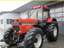 Tractor agrícola Case IH 1455 XL usado