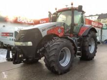 Zemědělský traktor Case IH Magnum 340 profi použitý