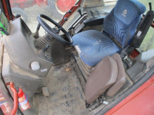 Tractor agricol Fiat second-hand