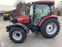Tracteur agricole Case IH Farmall A farmall 65 a occasion