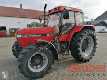 Tractor agricol Case IH Maxxum 5140 second-hand