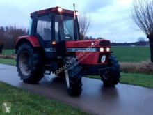 Tractor agricol Case 845 XL second-hand