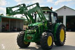 John Deere mezőgazdasági traktor 6330