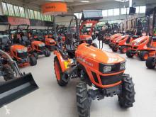 Tractor agrícola Kubota EK1-261 novo