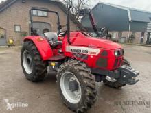 Трактор MAHINDRA 8560 turbo новый