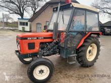 Tractor agrícola Zetor 7211 usado
