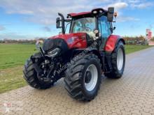 Tractor agricol Case IH Maxxum CVX 150 second-hand