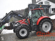 Tractor agricol Case IH Farmall U Farmall 105 U Pro second-hand