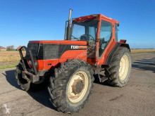 Tractor agricol Fiat F130 second-hand