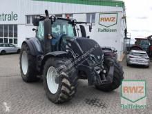 Tractor agrícola Valtra 174 eD usado