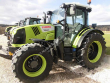 Tractor agricol Claas ARION 420 STANDARD second-hand