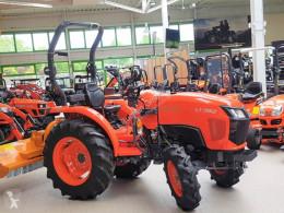 Landbouwtractor Kubota L1-382 Neu nieuw
