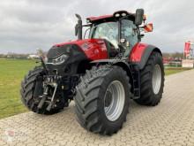 Tracteur agricole Case IH Optum CVX 270 occasion