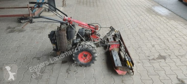 Micro-tractor 3 M 512 D