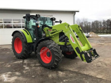 Claas farm tractor Arion 430 CIS