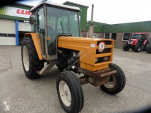 Tractor agricol Renault 681 S second-hand