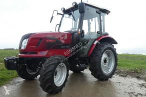 Tracteur agricole Knegt type 504G3 nieuw op voorraad neuf