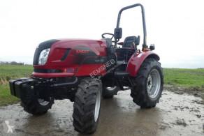 Tracteur agricole Knegt type 404G2 nieuw op voorraad ACTIE neuf