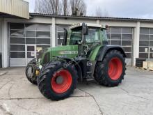 Трактор Fendt б/у