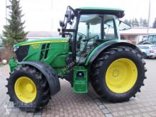 Tracteur agricole John Deere 6095MC neuf