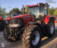 Tractor agricol Case IH Puma 200 mc second-hand
