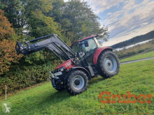 Трактор Case IH Farmall U farmall 105 u pro б/у