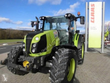 Tractor agricol Claas second-hand