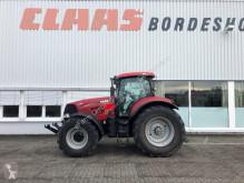 Tracteur agricole Case IH Puma cvx 225 occasion