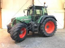 Трактор Fendt 818 Vario б/у
