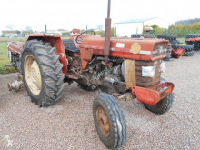 Tracteur agricole Massey Ferguson 188 occasion