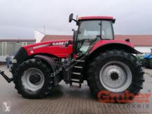Tractor agrícola Case IH Magnum 315 CVX usado