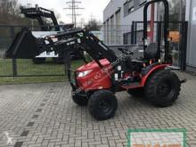 Tractor agrícola Branson 2505 H nuevo