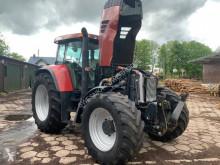Tractor agrícola Case IH CVX 1155 usado