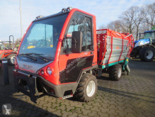 Tractor agricol C52 second-hand