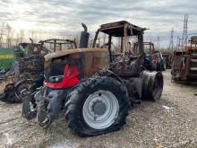 Tractor agrícola Massey Ferguson 7722 usado