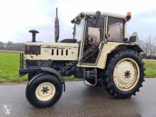 Tracteur agricole Lamborghini R 744 occasion