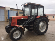 Tractor agricol Belarus 800 second-hand