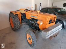 Tractor agrícola Tractor viñedo Someca 415