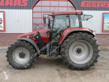 Tractor agrícola Case CS 130 usado