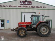 Tracteur agricole Massey Ferguson 3125 occasion