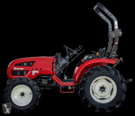 Tractor agricol Branson 3100H nou